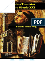 livro_tomista_interativo