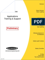 Automotive Application Book April, 2014