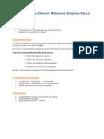 11-ethanol-methanol-ethylene-glycol.pdf
