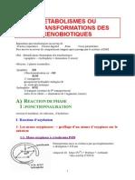 biotransformation.pdf