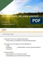 2010-01-08 Pensioen - PC