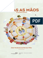 243364300-TODAS-AS-MAOS-Antologia-Poetica-Caruru-dos-7-Poetas-pdf.pdf