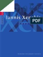 xenakis_iannis.pdf