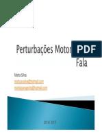 Aula 3. 9_Outubro PMF.pdf