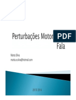 Aula2. 2 de outubro PMF.pdf
