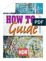 HKY How To Guide