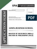 MReSForm2014.pdf