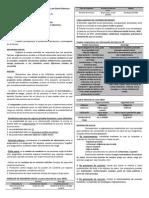 1 y 2 Seg social y sist de salud - Seg social en salud en Chile.pdf