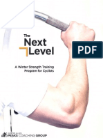 Winter+Strength+Training+Program+eBook+2015
