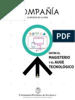 revista-compania-02.pdf