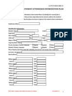 JHB E1 Intervention Plan EngInteractive PDF 081313