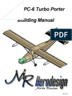 Pc6 Building Manual