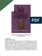 Jude Deveraux - Iubire Eterna - Chemarea Destinului
