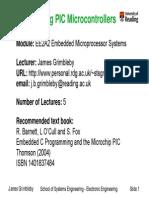 programming_pic_microcontrollers.pdf