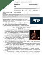 Sebastio Teste Gramtica 130318064302 Phpapp01 (1)