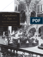 HETHERTON Capitalism's Eye
