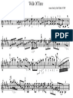 WallsTimeDuncan2.PDF Peluo