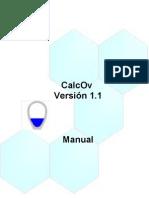 CalcOv