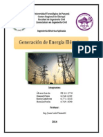 Tarea-2-generacion ELECTRICA