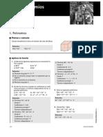 667_04 Polinomios.pdf