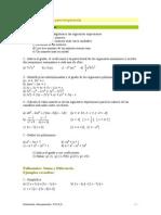 polinomios3eso_rec01.pdf