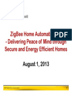 docs-13-0367-00-0mwg-zigbee-home-automation-1-2-delivering-peace-of-mind-through-secure-and-energy-efficient-homes.pdf