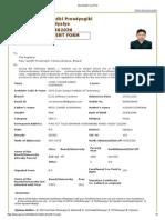 Enrollment Form Print.pdf