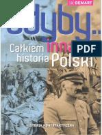 Gdyby...Całkiem inna historia Polski.pdf
