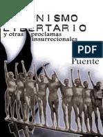Puente I. El comunismo libertario y otras proclamas insurrecionales 1924-1936.pdf