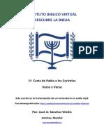 1corintios-140215093547-phpapp01