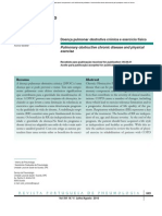 DPOC Review Article 2010