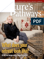 Nature's Pathways Feb 2015 Issue - Northeast WI Edition