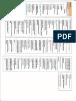 Resumen_de_cuentas.pdf