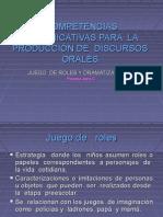 200609041303240.Competencias Comunicativas Para La Produccion de Discursos Orales
