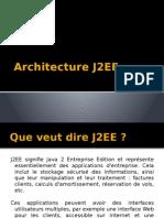 ArchitectureJ2EE.pptx