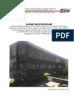 Raport investigare final Cernele V4 29 09 2014.pdf