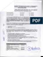 acta buena pro (1).pdf