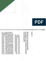 La Propuesta de Valor de Recursos Humanos Caps. 5 y 6