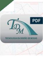 Catalog Ot Dm