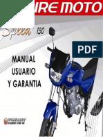 manual_de_usuario_speed_150_2010.pdf