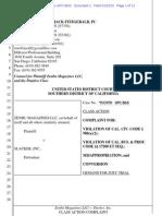 Zenbu v. Slacker.pdf