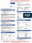 Wah Yan Card Card Application Form