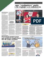 elcomercio_2015-01-16_#04.pdf