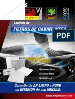 Wega_Catalogo_Filtros_Cabine_2012_Web.pdf