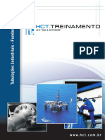 17-06-201117-53tubulacoesindustriais-fundamentos-130801190914-phpapp01.pdf