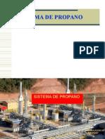 n7sistemadepropano-130311132520-phpapp02