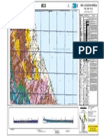 Geologia Poza Rica