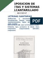 Sesion07_Excretas-Alcant.ppt
