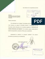 anteproyecto del codigo procesal laboral.pdf