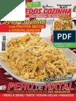 SegredosDeCozinha1206